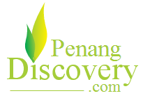 Penang Discovery