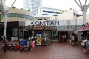 komtar-shopping-plaza