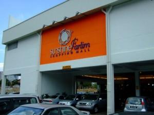 sunshine-farlim-shopping-mall