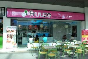 51dedbbe4e1133230600010b-fruuze-frozen-yogurt
